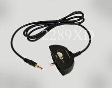 Turtle beach puck talkback cable X41 PX21 PX5 XP300 XP400 XP500 Delta Foxtrot