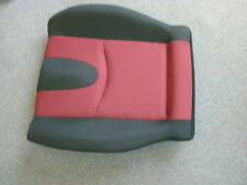 2007 2008 NISSAN 350Z Left Front Seat Cushion Assembly - Cloth OEM Factory