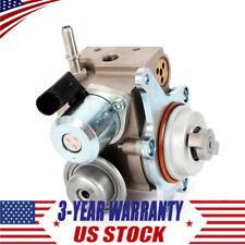 1Pc Durable High Pressure Fuel Pump Fit For BMW MINI Cooper R55 R56 R57 R58 R59