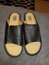 KB & Company Womens Shoes 10 M Sandals