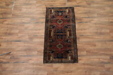 Traditional-Persian/Oriental Geometric Rugs