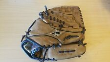 "New listing Easton NE 12 RHT 12"" Baseball Glove Good Condition"