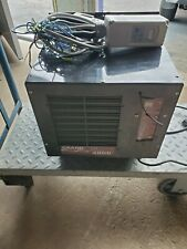 Grand Cru 4000 Wine Cellar Cooling Unit. With remote.