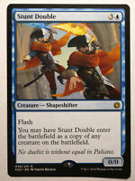 Stunt double Conspiracy     Mtg Magic English