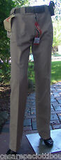Authentic Belstaff Avio Cargo Pants Functional Mens Trousers EU 50