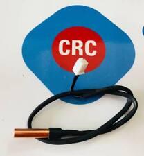 SONDA IMMERSIONE  RICAMBIO CONDIZIONATORI ORIGINALE ARISTON COD: CRC65106656