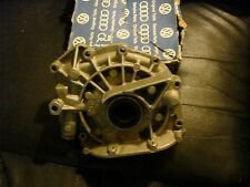 035-115-105D oil pump 4 vw