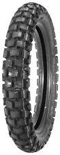 Bridgestone Trail Wing TW302 Tube Type Rear Motorcycle Tire Size: 4.60-17