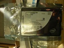 INTEL NEW SSDSA2SH032G101   X25-E Solid State Drive, 32GB SATA II 2.5in, SLC