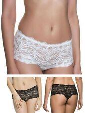 Triumph Damen-Slips,-Strings & -Pants mit Spitze