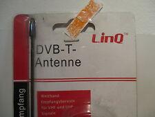 AMPLIFICADOR DE ANTENA / DVB-T ANTENA