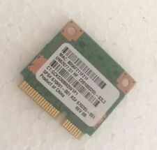 "HP Pavilion DV6T-7000 15.6"" LAPTOP WIRELESS WIFI CARD 670691-001"