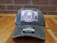 Ottawa Senators men's Hockey Fights Cancer strapback Hat