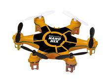Revell Control 23948 - Nano Hex Multicopter orange / schwarz NEU OVP