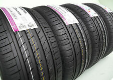 NEW 4stk Summer Tire Tyre Mixed tyres 245/40 R17 + 225/45 R17 BMW E46 E36