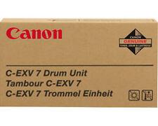CANON C-EXV7 IR1210-1230-1270F-1510-1530-1570F UNITA' TAMBURO DRUM UNIT ORIGINAL