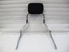 Backrest Sissy Bar for Suzuki Boulevard M109 M109R 2006-2017 88#L