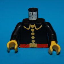 #510-973p21c01 LEGO®  Figurenkörper Torso aus 6593 6389 6385 6382 4025 6366 1656