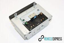 VOLVO S60 S80 V70 XC70 XC90 SAT SATELLITE NAV Navigation Screen 31282523
