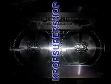 Big Bang Best Music Video Collection 2006 - 2012 2 DVD KPOP K-POP NEW SEALED