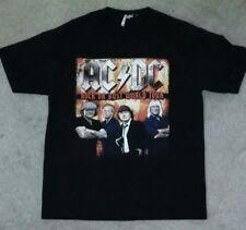 f45cbd077 Unbranded Men's T-Shirts for sale   eBay