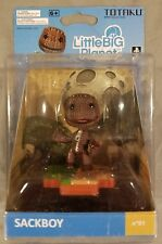 TOTAKU Collection - little big planet n01 - Gamestop Exclusive - First Edition
