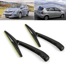OEM Genuine Parts Rear Window Wiper Blade Arm For Toyota Corolla Verso 2004-12