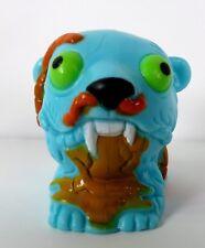 The Ugglys Pet Shop Putrid Pets 158 Blue Rotten Rodent New