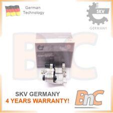# GENUINE SKV GERMANY HEAVY DUTY REAR LEFT BRAKE CALIPER FOR PEUGEOT 406