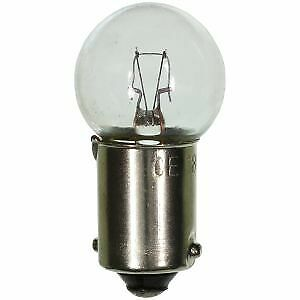 Wagner BP1895 Reman Trunk Light