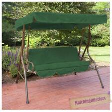 Gartenmöbel-Auflagen aus Polyester für Stuhl