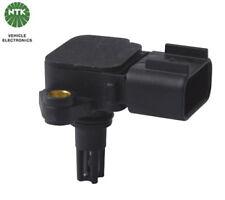 NGK NTK MAP SENSOR [94153] EPBMPT4-V002Z [Manifold Absolute Pressure Sensor]