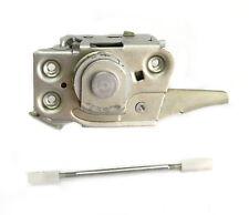 Fiat 500 F L R Door Lock Locking Right 4126383