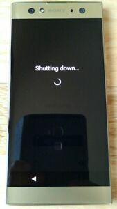 Sony XA2 Ultra LINEAGE OS Privacy Smart Phone SECURE NO TRACING AOSP Unlocked