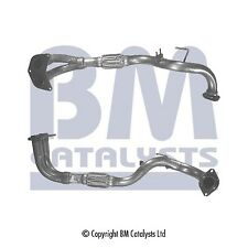 Exhaust Front / Down Pipe fits TOYOTA MR2 SW20 2.0 94 to 96 3S-GE BM BM70479 New