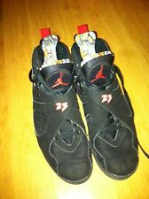 Vintage Air Jordans Playoff 8 Size 11 - great condition!