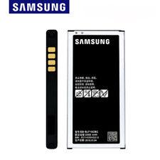 Internal battery samsung galaxy j 7 (2016)