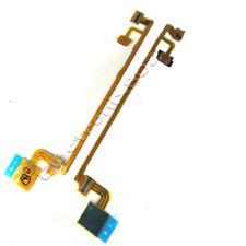 Sony Ericsson ARC S X12 LT15i LT18i Camera Cable Ribbon Flex Cable New UK