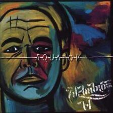 "WOLFGANG AMBROS ""ÄQUATOR"" CD NEUWARE"