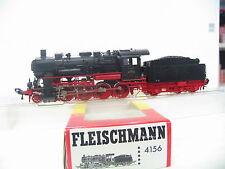 FLEISCHMANN 4156  DAMPFLOK BR 56  der DRG  FC212