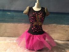 BARBIE DOLL CLOTHES FASHIONS SIS SO IN STYLE DOLL DRESS