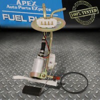 FOR 87-89 FORD F150 F250 F350 GAS TANK LEVEL SENSOR ELECTRIC FUEL PUMP E2104S