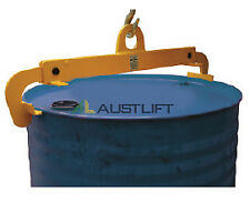 NEW industrial lifting equipment Vertical Drum Lifter 500KG