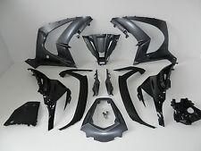 Kawasaki ZX10R Verkleidungssatz 2011-2014 11-12-14 Lacksatz Fairing Verkleidung