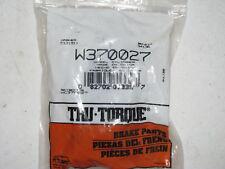 Tru-Torque/Allparts W370027 Rear Wheel Cylinder