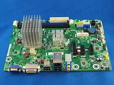 634657-001 Motherboard - Compaq CQ5706LA CQ57 CQ58 SERIES AAHM1-BZ with AMD E350