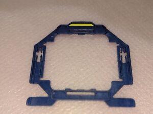 HP Gen9 V3 Processor CPU, Carrier, Holder, Sled, Blue, Smart Socket