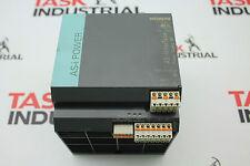 Siemens AS-i Power Supply 3RX9-503-0BA00