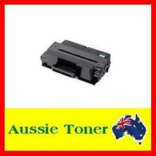 1x MLT-D205L Toner for Samsung ML3310ND ML3710ND ML3312ND SCX4833FD Cartridge