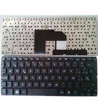 TECLADO PORTATIL HP Mini 5100 5101 5102 5103 2150 578364-031